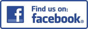 Find Excel Electric on Facebook