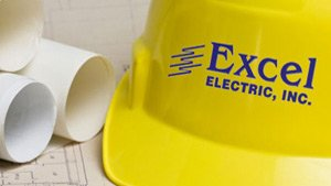 Excel Electric plans